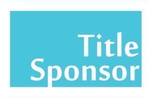 Title-sponsor