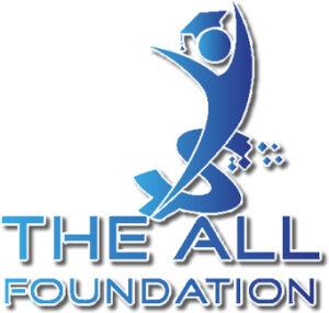 allFoundation
